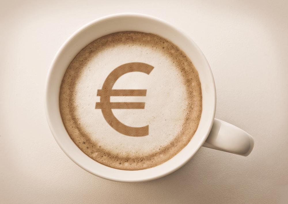 Kostenrechnung Kaffeevollautomat
